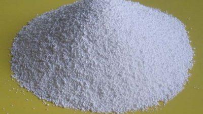 Potassium Sulphate Market