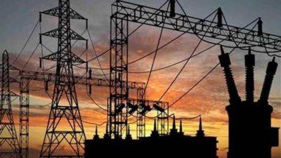 Power Grid System Market