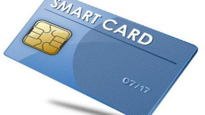 Smart Card Market