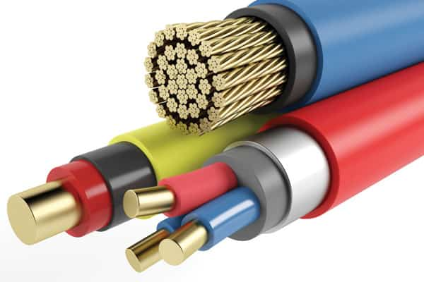 Global Wire and Cable Market Size, Share   Industry Report 2026