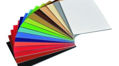 Aluminum Composite Panel Market