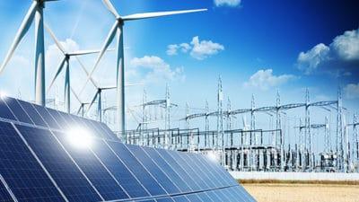 Battery Energy Storage System Market