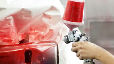 Global Can Coatings Market Size   Share   Trends   Industry Report 2027