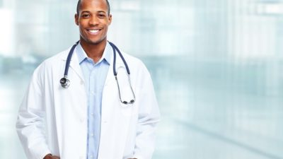 Clinical Decision Support Systems (CDSS) Market