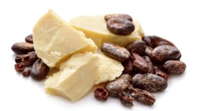 Cocoa Butter Alternatives Market