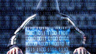 Cyber Weapons Market