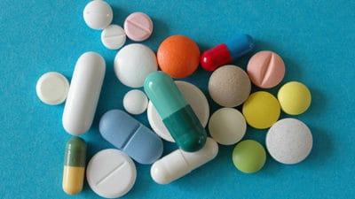 Migraine Drugs Market
