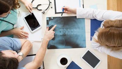 Osteoporosis Treatment Market