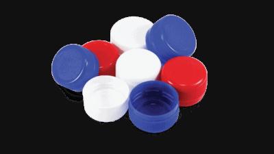 Plastic Caps and Closure Market