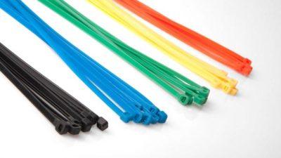 Plastic Straps Market