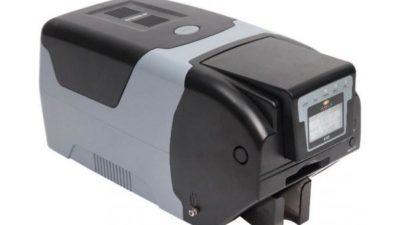 RFID Printers Market