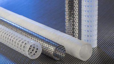 Spiral Membrane Market