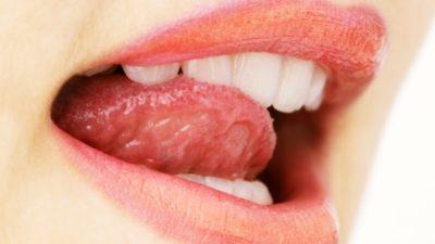 Taste Modulation Market