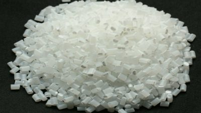 Thermoplastic Polyester Elastomer Market
