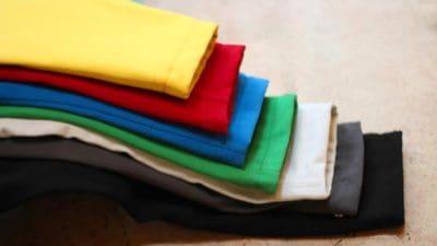 Waterproof Breathable Textiles Market