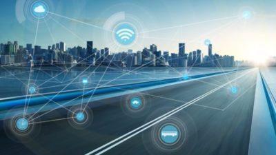 Wireless Communication Market