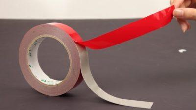 Acrylic Foam Tape Market