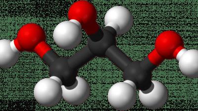 Antifreeze Proteins Market