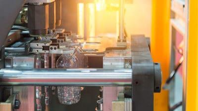 Blow Molding Resins Market