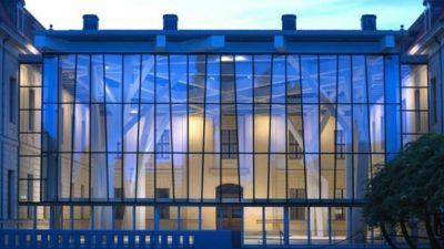 Electrochromic Glass Market