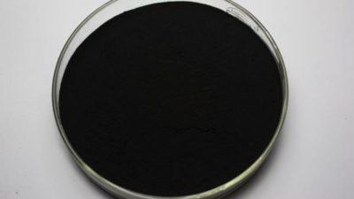 Electrolytic Manganese Dioxide Market