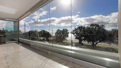 Energy Efficient Glass Market