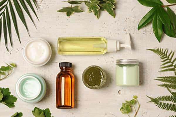 Global Herbal Beauty Products Market Size, Share Analysis 2027