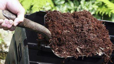 Soil Treatment Market