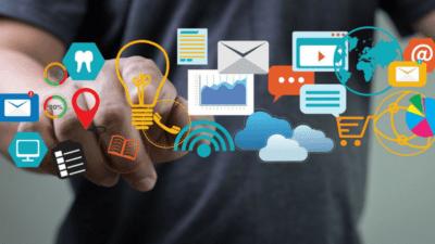 Artificial Intelligence in Social Media Market