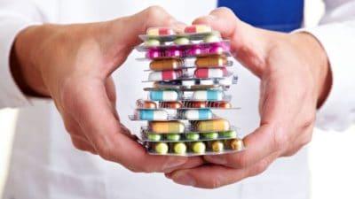 Cognitive and Memory Enhancer Drugs Market