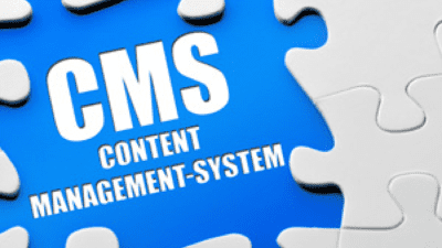 Content Management Software Market
