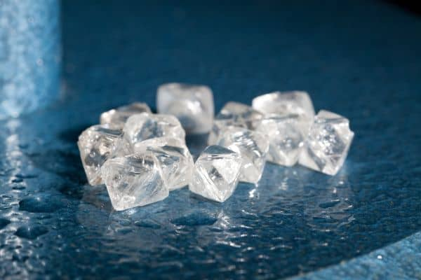 Global CVD Diamond Market Is Forecast To Exhibit A CAGR Of 8.3% By 2029