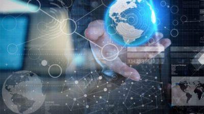 Digital Utility Market