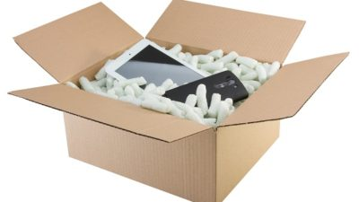 Electronic Goods Packaging Market