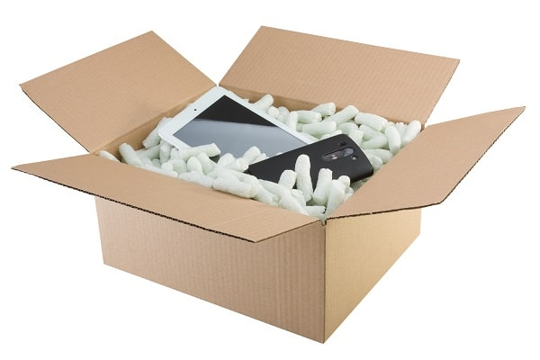 Global Electronic Goods Packaging Market Industry Report 2027