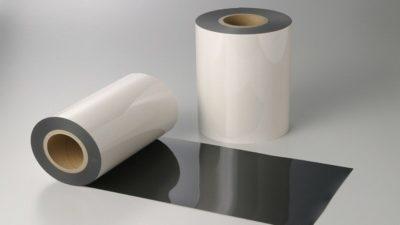 EMI Shielding Materials Market