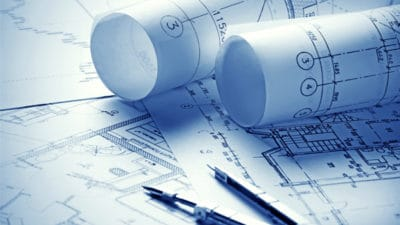 Engineering Services Outsourcing Market