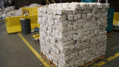 Expanded Polystyrene Market