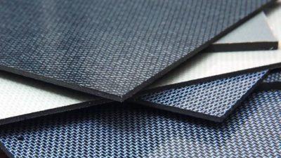 Fiber Reinforced Polymer Composites Market