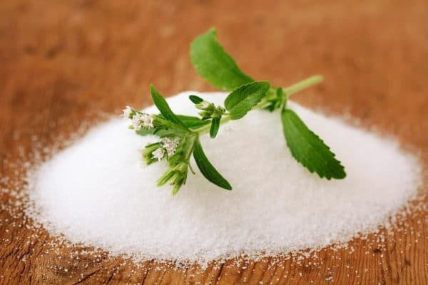 Global Green and Bio Polyols Market Size, Share Report 2027