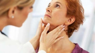 Head and Neck Cancer Market