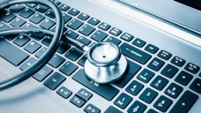 Healthcare Customer Relationship Management Market