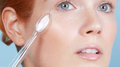 Hyperpigmentation Treatment Devices Market