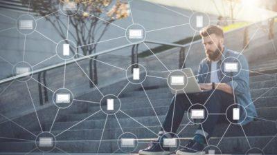 Microgrid Monitoring Systems Market
