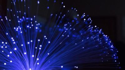 Optoelectronics Market