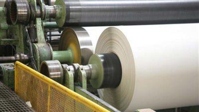 Paper Chemicals Market