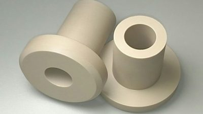 Polyether Ether Ketone Market