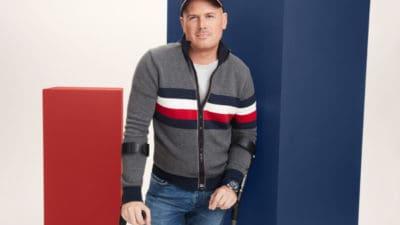 Adaptive Clothing Market