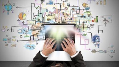 Cloud Workflow Market