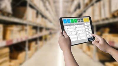 Digital Business Support System Market